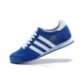 adidas gazelle femme,Adidas Gazelle 2 78.99 Chaussure De Running Femme Adidas