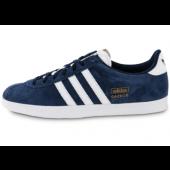 adidas gazelle homme,adidas Gazelle Og Bleu Marine Tennis Homme | Aushopping