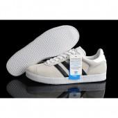 adidas gazelle homme,Adidas Gazelle Homme soldes