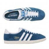 adidas gazelle homme,Adidas Original Stan Smith