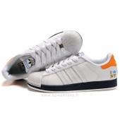adidas gazelle homme,Adidas Chaussure Tennis Soulier Adidas Femme Chaussure Homme