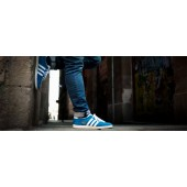 adidas gazelle homme,Adidas Originals Chaussures pas cher France Soldes | Adidas ZX