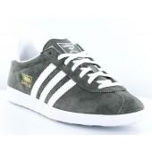 adidas gazelle homme,Adidas Gazelle Pas Cher