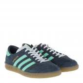 adidas hamburg femme,Adidas originals samba og w sneaker Blanche/Noir/gum blanc femme