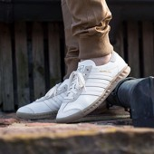 adidas hamburg homme,adidas Hamburg chaussures blanc
