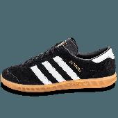 adidas hamburg homme,Chaussures adidas Hamburg Chausport