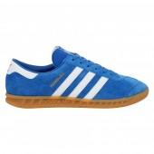 adidas hamburg homme,Adidas hamburg bleu homme | Fanny chaussures
