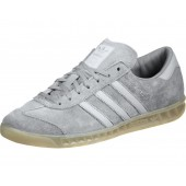 adidas hamburg homme,adidas Hamburg chaussures gris SO49786507 from category Homme