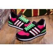 adidas neo 10k femme,chaussure adidas neo 10k femme rose vert noir