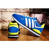 adidas neo 10k homme,chaussure adidas neo 10k homme vintage bleu blanc lime