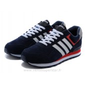 adidas neo 10k homme,Chaussures Adidas Neo Homme,Adidas Neo Label, 79.97