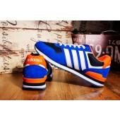 adidas neo 10k homme,chaussure adidas neo 10k homme bleu blanc orange
