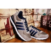 adidas neo 10k homme,chaussure adidas neo 10k homme grise navy