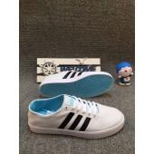 adidas neo daily team femme,Comprar Adidas NEO Pace VS Chaussures Page 2