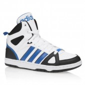 adidas neo daily team homme,adidas neo homme pas cher
