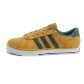 adidas neo daily team homme,neo se neo daily