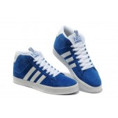 adidas neo daily team homme,Achat France Soldes Homme Adidas Neo Bbneo St Daily Chaussures