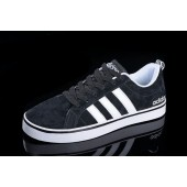 adidas neo daily team homme,Adidas Neo Lite Racer Noir Adidas Femme Neo