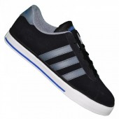 adidas neo daily team homme,Adidas Neo Daily Homme brocanteur