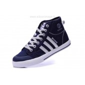 adidas neo homme,Adidas Neo Homme