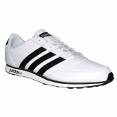 adidas neo homme,neo homme