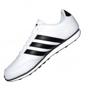 adidas neo homme,Adidas Neo Homme Blanc brocanteur