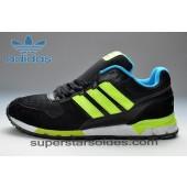 adidas neo homme,Promotion Adidas Neo Homme David Beckham Noir Vert Bleu à Prix