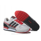 adidas neo homme,Adidas Neo Homme,Chaussures Adidas Neo,Adidas Neo Montante