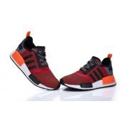 adidas nmd enfants,Comprar Adidas NMD Enfants, adidas NMD Triple Noir SneakerWhorez