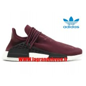 adidas nmd enfants,Chaussures Adidas NMD Homme/Femme/Enfant Adidas Boutique Adidas de