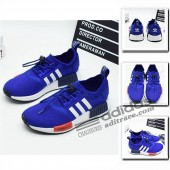 adidas nmd enfants,Adidas adidas NMD R1 Primeknit Enfant Pas Cher Chaussures