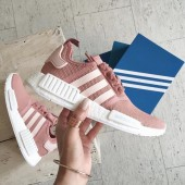 adidas nmd femme,Sneakers femme Adidas NMD R1 Raw Pink | Adidas women | Pinterest