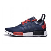 newest 1d553 d4ffa adidas nmd homme,Adidas Originals NMD Chaussure Nmd Runner Pas Cher Pour  Homme