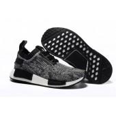 adidas nmd homme,2016 Nouveau Acheter Adidas Nmd Homme Boutique Chuangg124 En Ligne