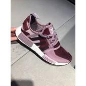 adidas nmd r1 femme,2016 Nouveau Nouveau Adidas Nmd Femme Pas Cher Chuangg059 En Ligne