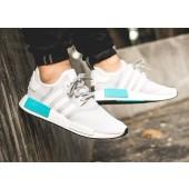 adidas nmd r1 femme,Adidas NMD R1 Mesh '' bandas reflectantes | Adidas | Pinterest