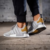 adidas nmd r1 homme,Chubster favourite ! Coup de cœur du Chubster ! shoes for men