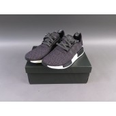 adidas nmd r1 homme,homme adidas nmd r1