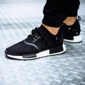 adidas nmd r1 homme,Adidas Nmd R1 Noir