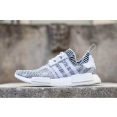 adidas nmd r1 homme,Adidas NMD Homme