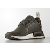 adidas nmd r1 homme,Adidas NMD R1 Sneakers France Utilitaire Gris/Utilitaire Gris
