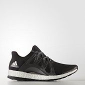 adidas pure boost femme,Chaussure Pure Boost Xpose
