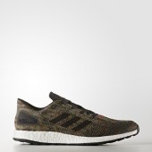 adidas pure boost femme,Chaussures adidas Pure Boost | Boutique icielle adidas