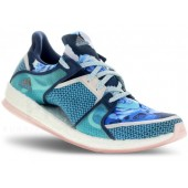 adidas pure boost femme,adidas Pure Boost X Training W pas cher Chaussures running femme