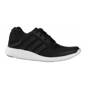 adidas pure boost homme,Avis sur les chaussures Adidas PURE BOOST homme Avis de Runners