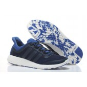 adidas pure boost homme,Adidas Pure Boost Chill Marine Homme Pas Cher