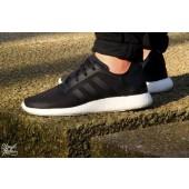 adidas pure boost homme,56| Achat Adidas Pure Boost Homme > Livraison Gratuite !