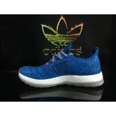 adidas pure boost homme,Adidas Pure Boost Zero Gravity Homme : Chaussures Nike vendent le