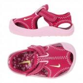 adidas sandals enfants,sandale enfant adidas ⎟ Business League