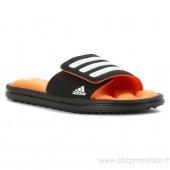 adidas sandals enfants,Enfants Adidas Kids' Zeitfrei Slide Sandal Pre/Grade School
